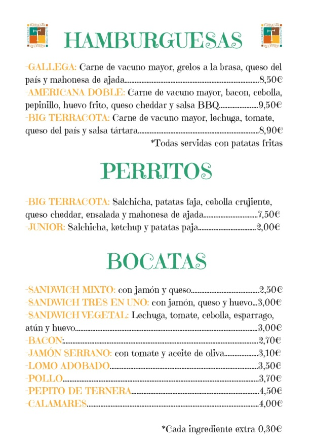 CARTA-SIN-SUGERENCIAS-003